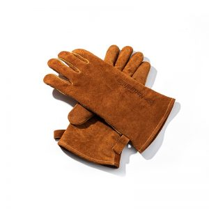 NH Fire resisted gloves