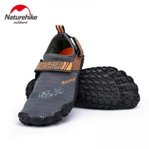 NATUREHIKE NON-SLIP BEACH SWIMMING SHOES NH20FS022